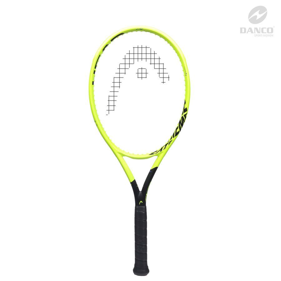 Vợt tennis Head Graphene 360 Extreme MP 2019 (300gr)