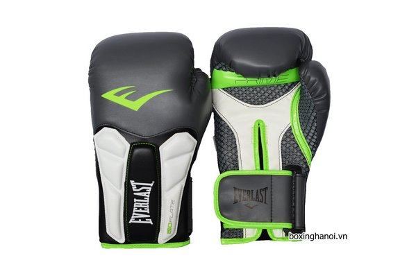 GĂNG TAY BOXING EVERLAST PRIME