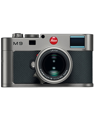Leica products