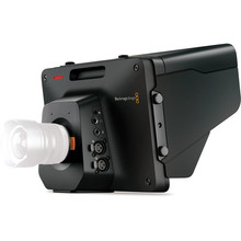 Blackmagic Design Studio Camera HD- Chính hãng