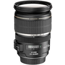 Canon 17-55mm F2.8-mới 95%