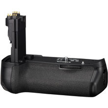 Canon Battery Grip BG-E9 mới 100%