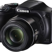 Canon SX 430 IS - Mới 100%