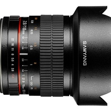 SAMYANG 14mm F/2.8 For Canon - Mới 100%