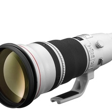 Canon 600mm F4L IS II USM-Mới 100%