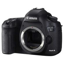 Canon 5D Mark III Body- Mới 98%