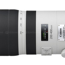 Canon 200-400mm f/4L IS USM-Mới 100%