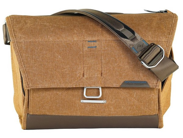 Peak Design The Everyday Messenger 15"