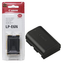 Canon LP E6N- Original