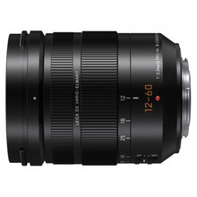 Panasonic Leica DG Vario-Elmarit 12-60mm f2.8-4 Power OIS