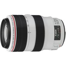 Canon 70-300mm F4 - 5.6 L IS USM - Mới 98%