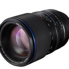 Laowa 105mm f/2 Smooth Trans Focus (STF)