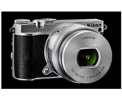 NIKON J5 KIT 10-30 MM F3.5-5.6 VR-Mới 99%