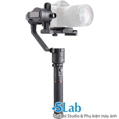 Gimbal MOZA Air Cross