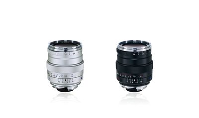 Carl ZEISS 35mm Distagon T* 1.4 ZM mới 100%