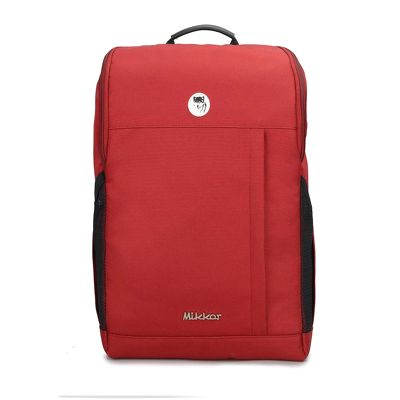 Balo Laptop 15.6 inch Mikkor The Lewis
