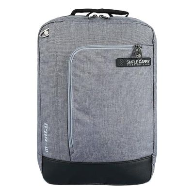 Balo thời trang Simple Carry M-City