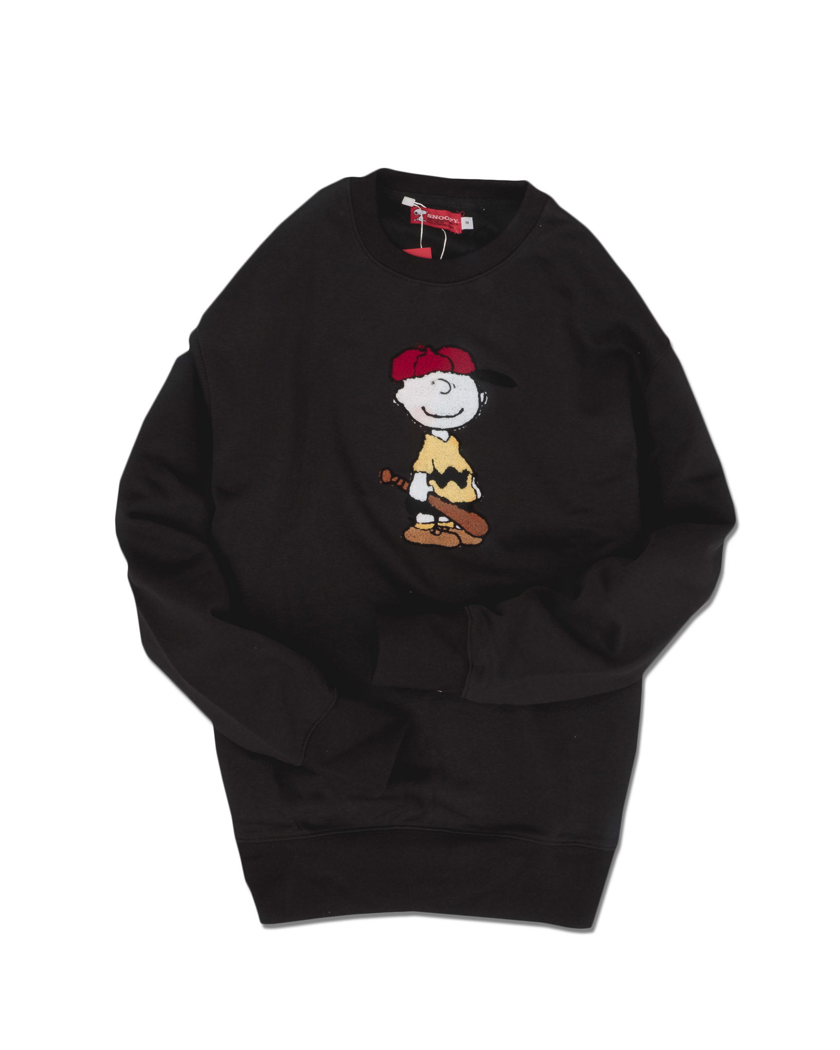 Spao Sweater Snoopy