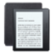 Amzon Kindle