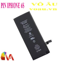 PIN IPHONE 6S ZIN