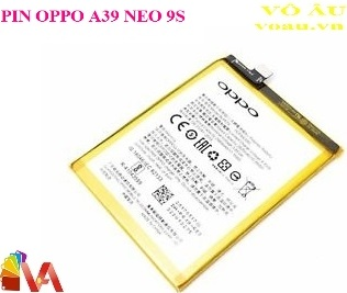 PIN OPPO A39 NEO 9S