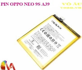 PIN OPPO NEO 9S A39