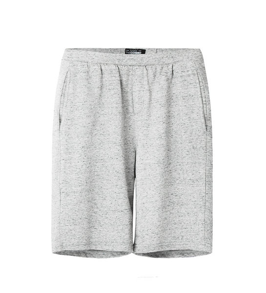 BERMUDA SHORTS (GREY)