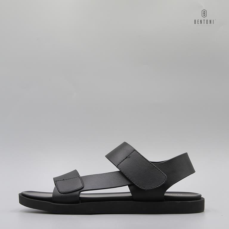 Regarder Sandals | Đen