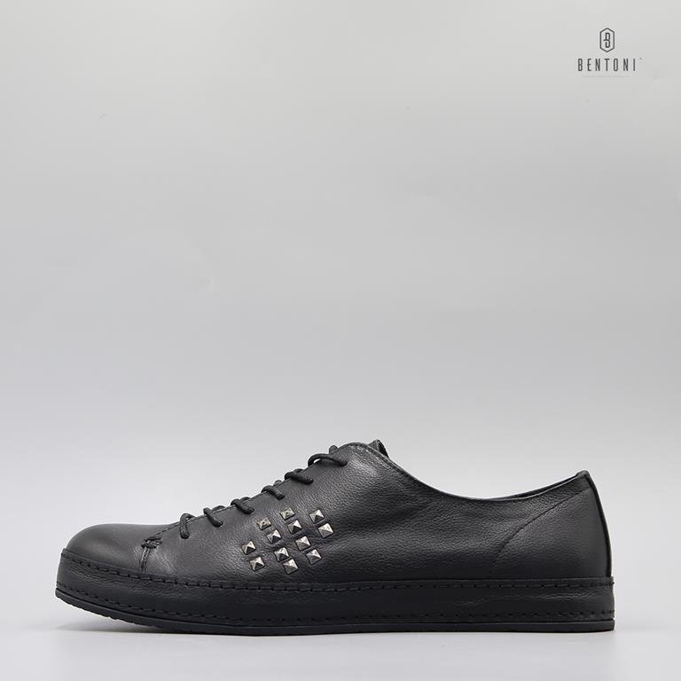 Flexy Shoes | Đen