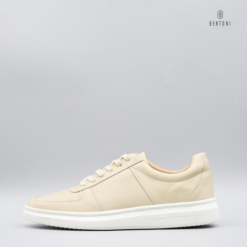 Classic Sneaker | Be