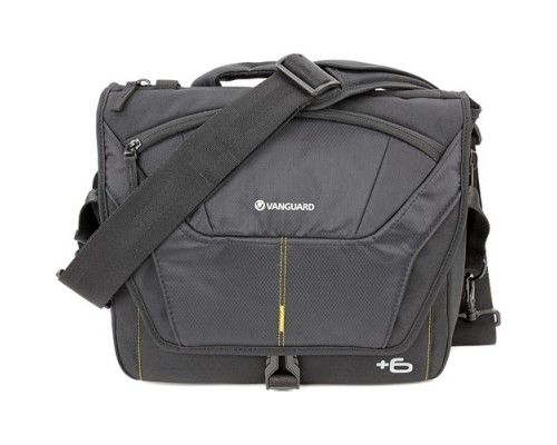 Vanguard The ALTA RISE 28 Messenger Bag