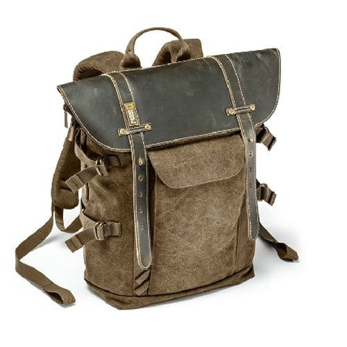 National Geographic Africa Camera Backpack NG A5290