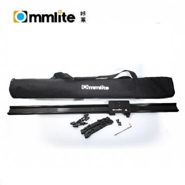 Dolly slider Commlite 80cm