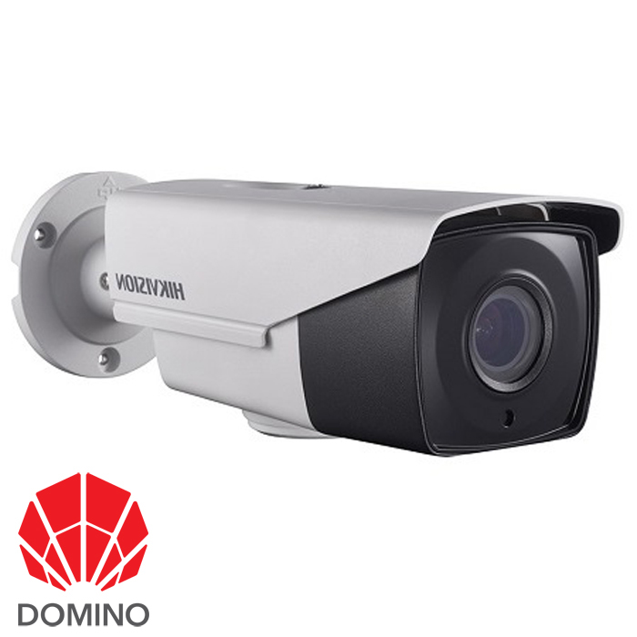 Camera HD-TVI Thân Hikvision DS-2CE16H0T-IT3ZF, 5MP