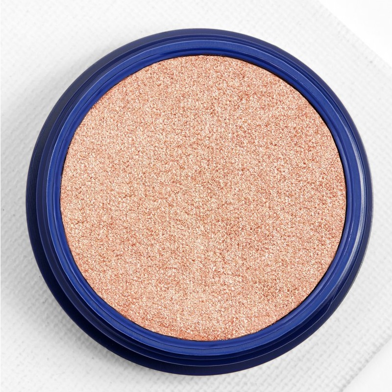 Phấn bắt sáng Colourpop Highlighter - on the cusp