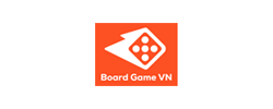 Board Game VN
