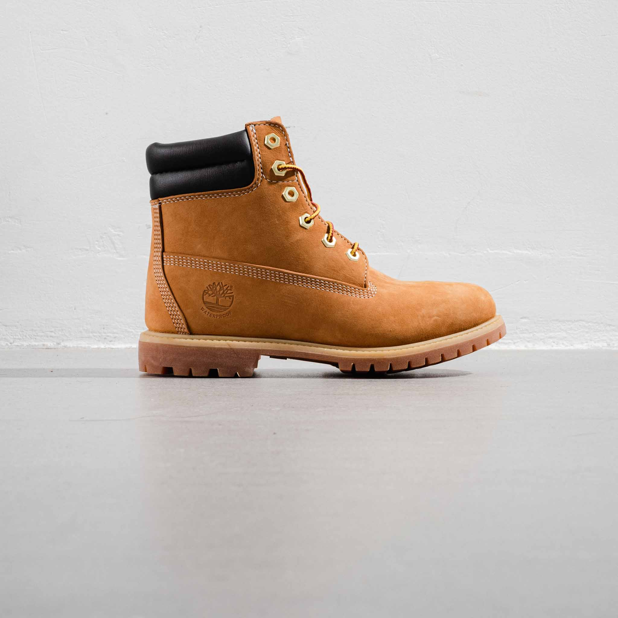 Timberland Boots 231- 37,5
