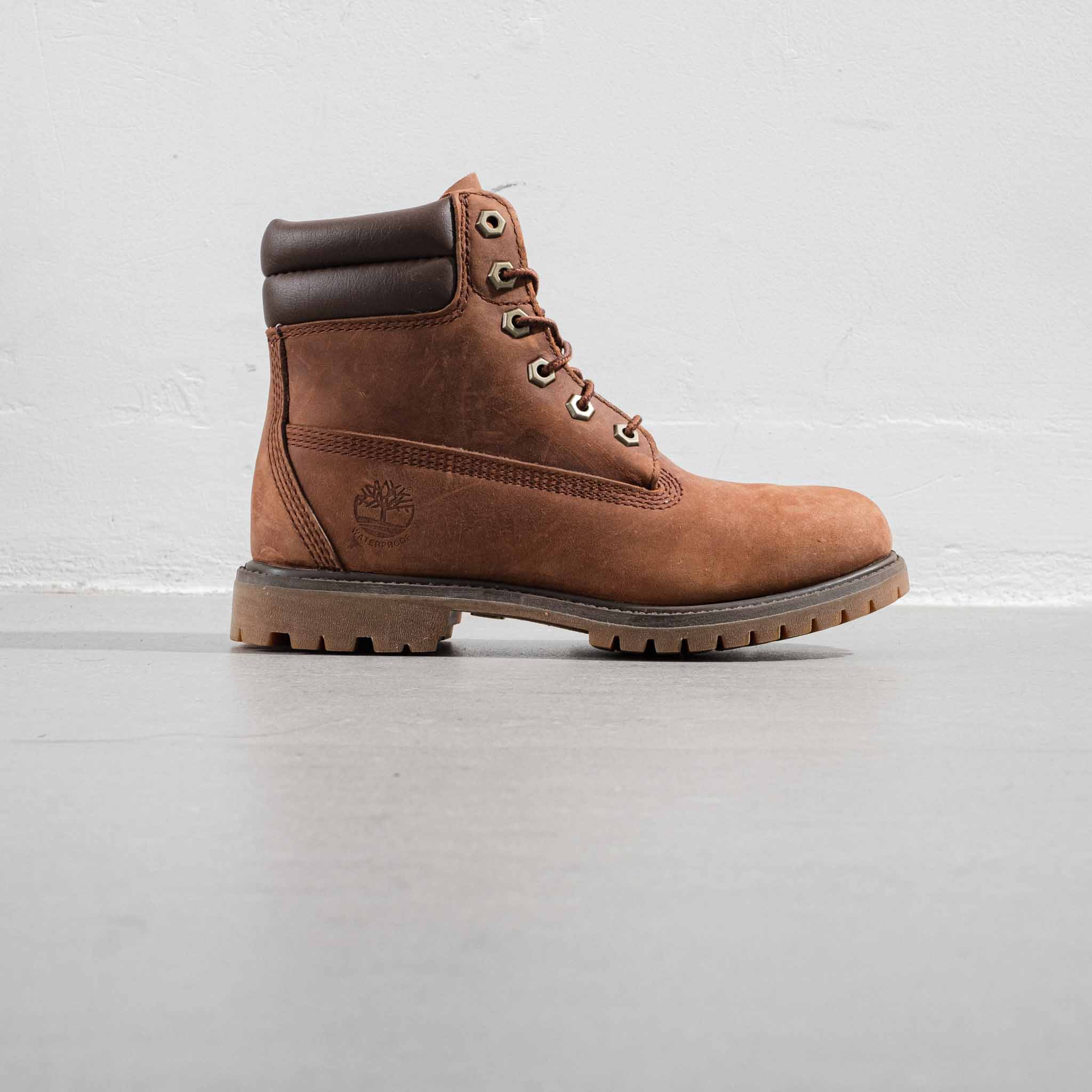 Timberland Boots 214- 38,5
