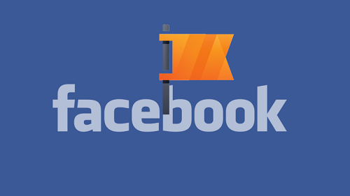 facebook_page_manager