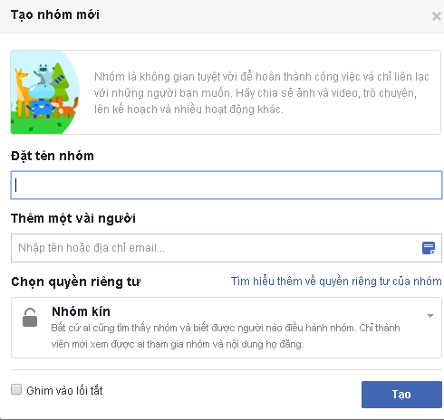 3_buoc_tao_group_ban_hang_tren_facebook_vo_cung_don_gian