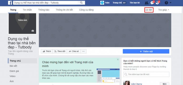 tao_shop_ban_hang_tren_fanpage_facebook_1