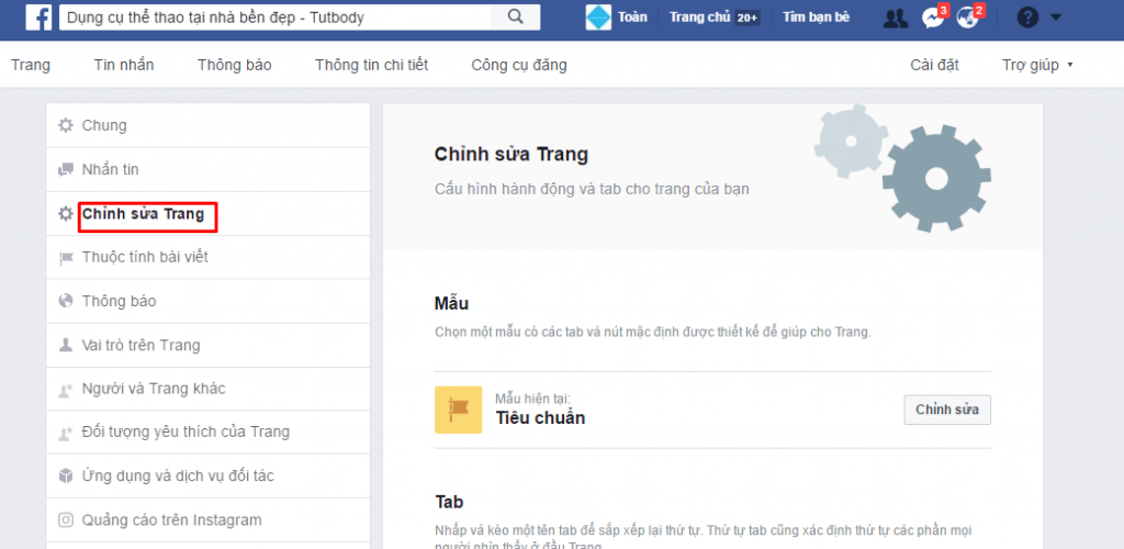 tao_shop_ban_hang_tren_fanpage_facebook_2
