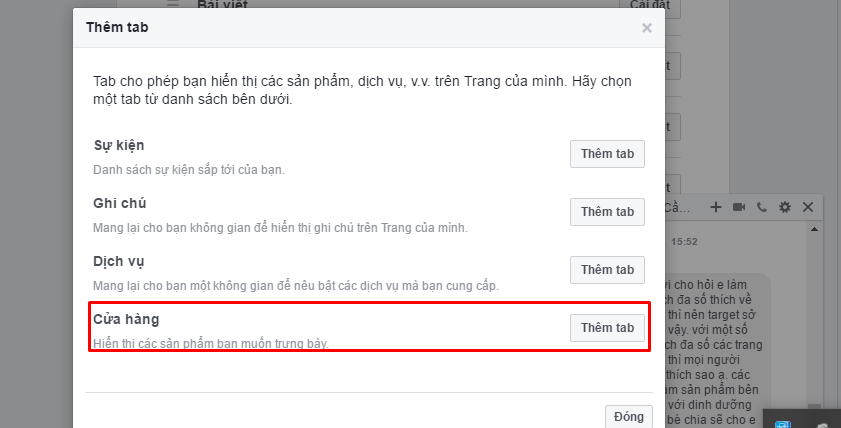 tao_shop_ban_hang_tren_fanpage_facebook_3