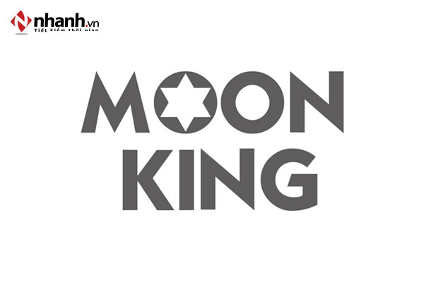 moonking