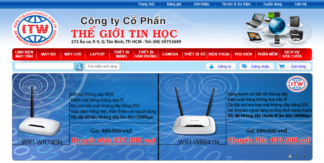 tim_hieu_ve_the_gioi_tin_hoc