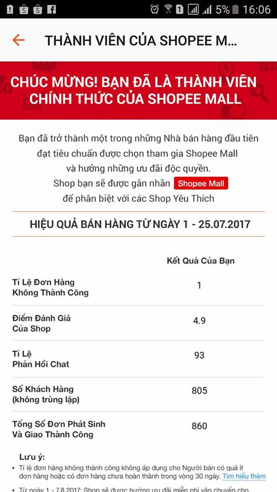 cach_dang_ky_shopee_mall