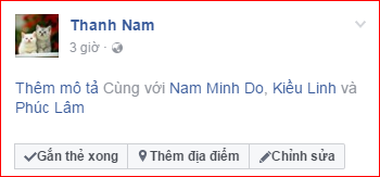 Huong-dan-chi-tiet-cach-tag-anh-tren-Facebook-cho-bai-viet-dat-nghin-like-2