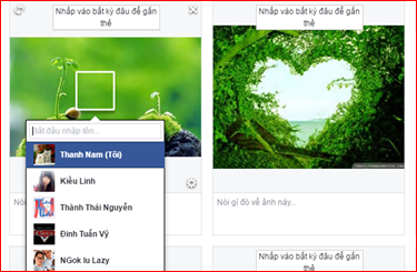 Huong-dan-chi-tiet-cach-tag-anh-tren-Facebook-cho-bai-viet-dat-nghin-like-5