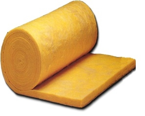 /bong-thuy-tinh-glasswool-poly-glass-fibre-p6996892.html