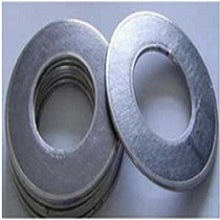 /gioang-chi-reinforced-graphite-gasket-p6996488.html